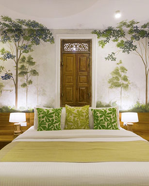 Artncraze Best Interior Design Build Company In Sri Lanka