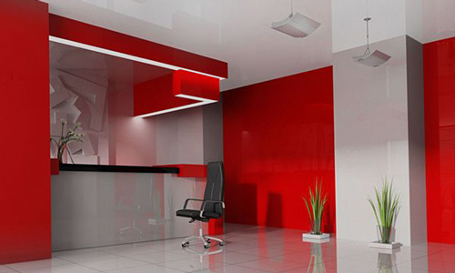 High Quality Partitioning & Cladding Solutions in Sri Lanka