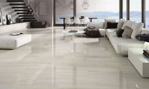 Tile Flooring in Sri Lanka