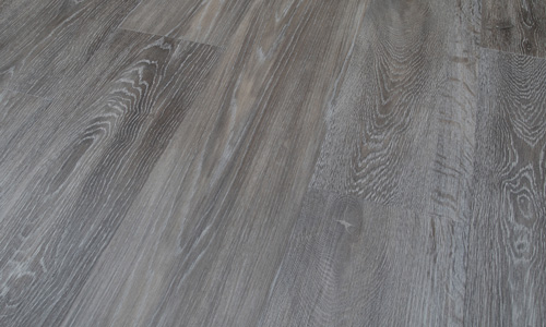 Vinyl Flooring  in Sri Lanka