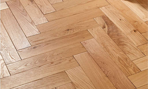 Wooden Flooring in Sri Lanka