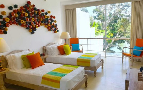ArtNCraze Interior Design Company In Sri Lanka 33 Lake Terrace